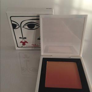 MAC Cosmetics Makeup - MAC Cosmetics Toledo Collection Ombré Blush